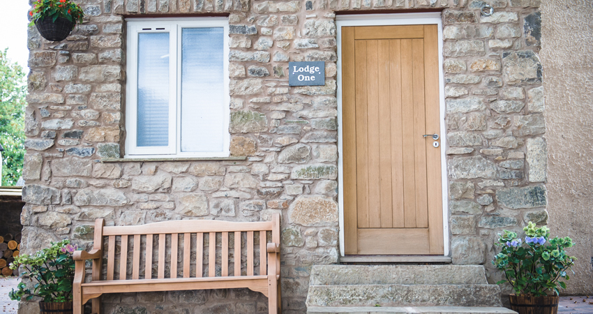 Self Catering Accommodation Kendal