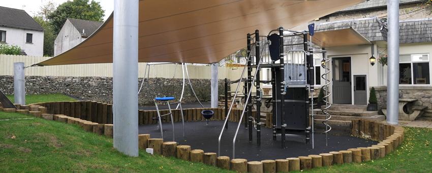 playground1_slide